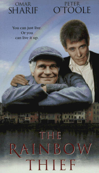 The-Rainbow-Thief-dvd
